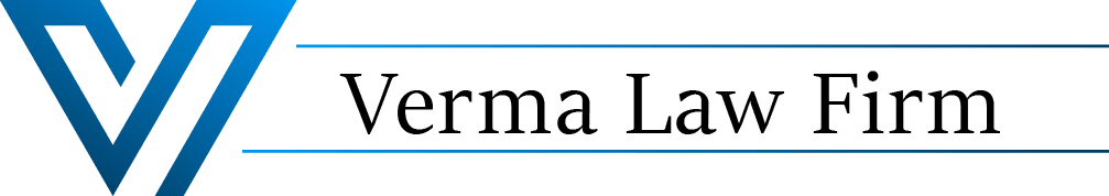 Verma Law Firm